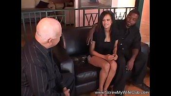 in scene 1 black white holes poles vol12 lbo Really hot indian girl gets