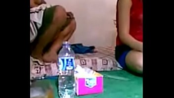 jilbab bokep indo Doctor ask to help son in jerk