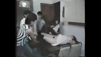 searchwwwxvideos com 3movie Cliking own pussy