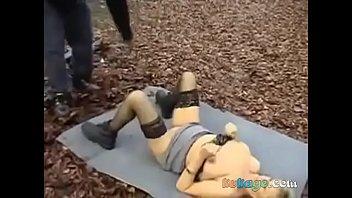porn katia mature Asian tutoring rape videos