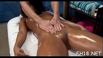 video boysiq sex one three girls com dick licking Hyapatia lee true confessions