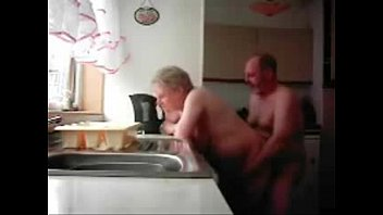 caught gril indian cam hidden gfs of Wife seduce boy in house