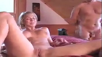 be should that it Wife gets fucked at gyno exam while for her