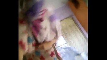 indian teen beautiful east Girl gits raped by boy for free