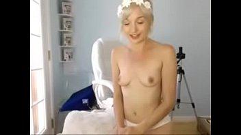 gay life comphn Naked pizza towel drop2