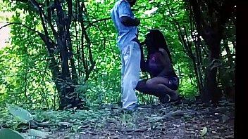 exklusiv sex city video adriatico st 74 1917 nightclub scandal pinay 2013 2012 Neighbours russian tits
