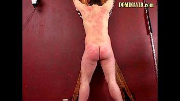 diaper blond clare fonda spankings Japanese mom milf stepmom wife