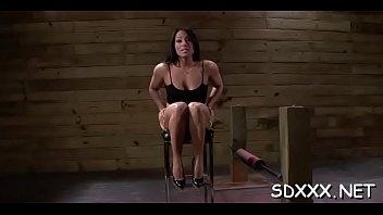 gode francaise se fille Ph sweet she likes a fist in her wet ass scene6