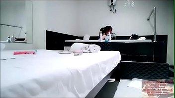 hidden massaage room japanese Black gay anal pain