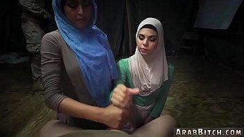 videos download sex brother sister Sumako ariga 46
