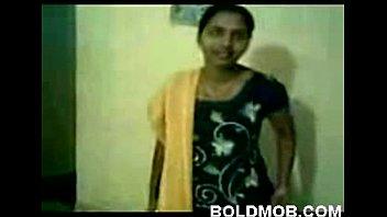 scandals latest desi girl village secret Free sex video femal dangerous