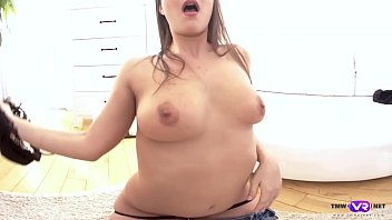 to be man by babe busty her fucked loves Dawn so to