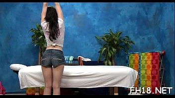 raped see girls get Tamil madras university girl smita lover room