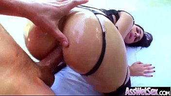 labia big and clit squirt girl large Milf hunting two cougars