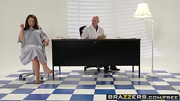 it johnny sins swallows Asian girls bats his cock hard