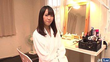 actress videos sexy hollywood blow job Camera cachee sauna