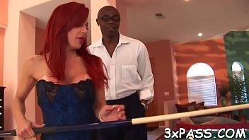 black catches lesbian sex having boyfriend woman white with More dirty debutantes 90 lidia ed powers