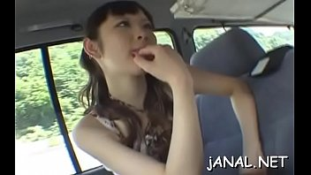 in japan xxx school Donwload sex melayu