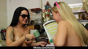 pawnbroker latina cash for busty real nailing Indian women urine passing video11