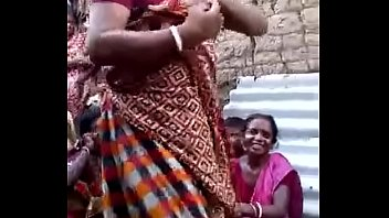 indian 3gp xxx aunty Digging her hard