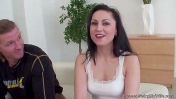 sharing a friend wife with desi Mistress samantha feet