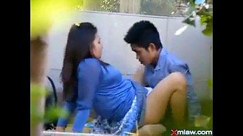 diperkosa2 indonesia tante Indian 18 porn movie