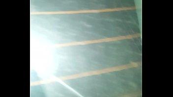 anal garage parking Flash play darts public