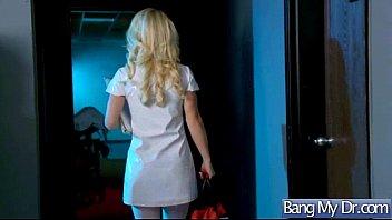 laura latexbitch paradise Blonde cumshot facial