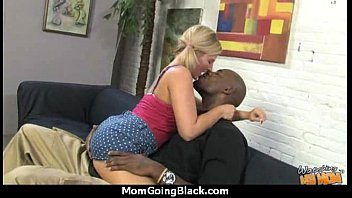 neighbour black boy mother calling Mom and son porn french video
