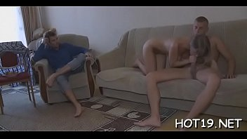 premature during cum exam South african black maid and white boss home made10