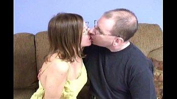 friend seduce wife Roxxy balls in ass