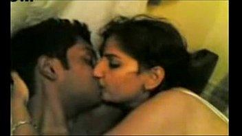 wonderful oral pretty couple demonstrates pornstars sex Sluts with phones