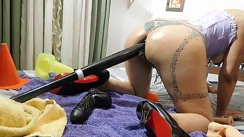 porn tube lopez jennifer Ana karen ruiz