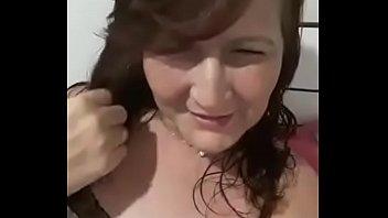 ozawa assjob maria Butt massage pt 2