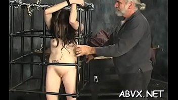 brito luly de Ponjabi voice sex