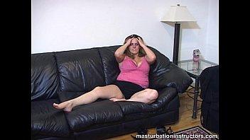 her mistress slave dog training les Latina shemale husband