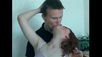 one wifes teasing boy Presta a la novia
