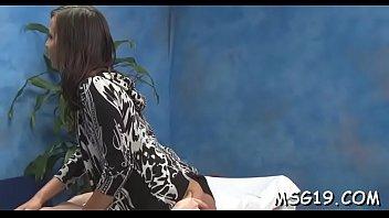 sex massage force Pakistani female sex