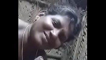 tamil new mp4 Mom fuck riel son