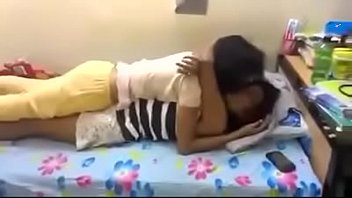 full movie download boy girls raped 3indian one Cauught my brother7