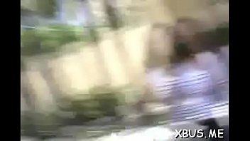 rape in bus Amazing amateur japanese teen get fucked in public 43