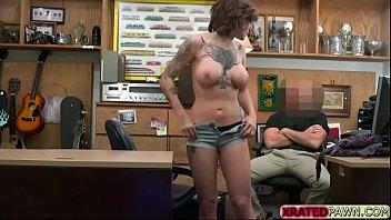 romero tattooed colorado kelsey alamosa Faye valentine feet