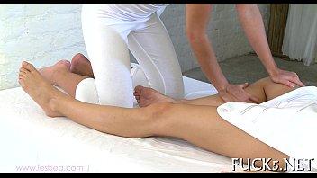 lisa ann 3d Worthwhile vagina massage for stunning dyke