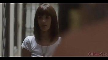 malika fucking bollywood sharavat xxx video actress En la mente de un dictador