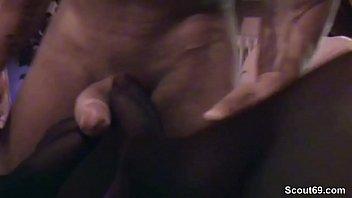 housewife german amateur video rapes Black mistress pissing on man xhamstercom2