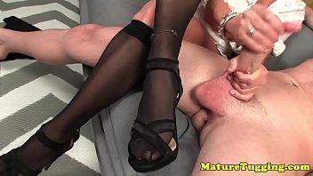 in milf act vulgar lesbo talking busty a Koel mollick xxx