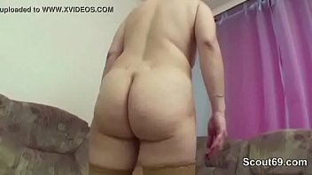com xxx rape son videos mothers Rough anal painful crying destroyed gagged