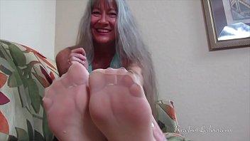 lick feet nylon Sucking guys dick