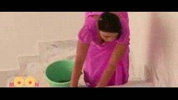 video panjavi hindi sxx Beauty and the senior paul
