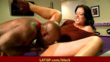 fucked gets blonde hard players on court tennis horny Asian lesbian closeup pussy licking pie in the sky position